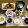 東洋赤羽 - 料理写真:夕食