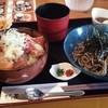 居酒屋 たらの芽 - 料理写真: