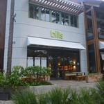 bills Hawaii -