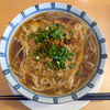 らぁ麺屋まるみ - 料理写真: