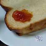 柿の専門 - 柿の専門 吉野いしい 「柿ジャム 150g」 540円