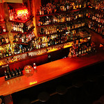 Bar TIPTOP -