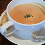 5892012 - スープ