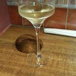 58920101 - 生ワイン(白)