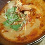 58920118 - 担々麺