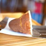 ル・コントワール・オクシタン - ランチセット 焼き立てフランスパン
