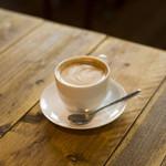 UMI CAFE - 豆にも拘った、オーストラリアスタイルのコーヒー