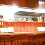POINT - キッチン