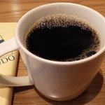 STARBUCKS COFFEE - クリスマスブレンドをマグカップで♪