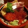 かわしま寿司 - 料理写真: