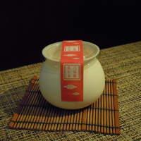 杏仁坊 - 天使的杏仁豆腐(お土産用)