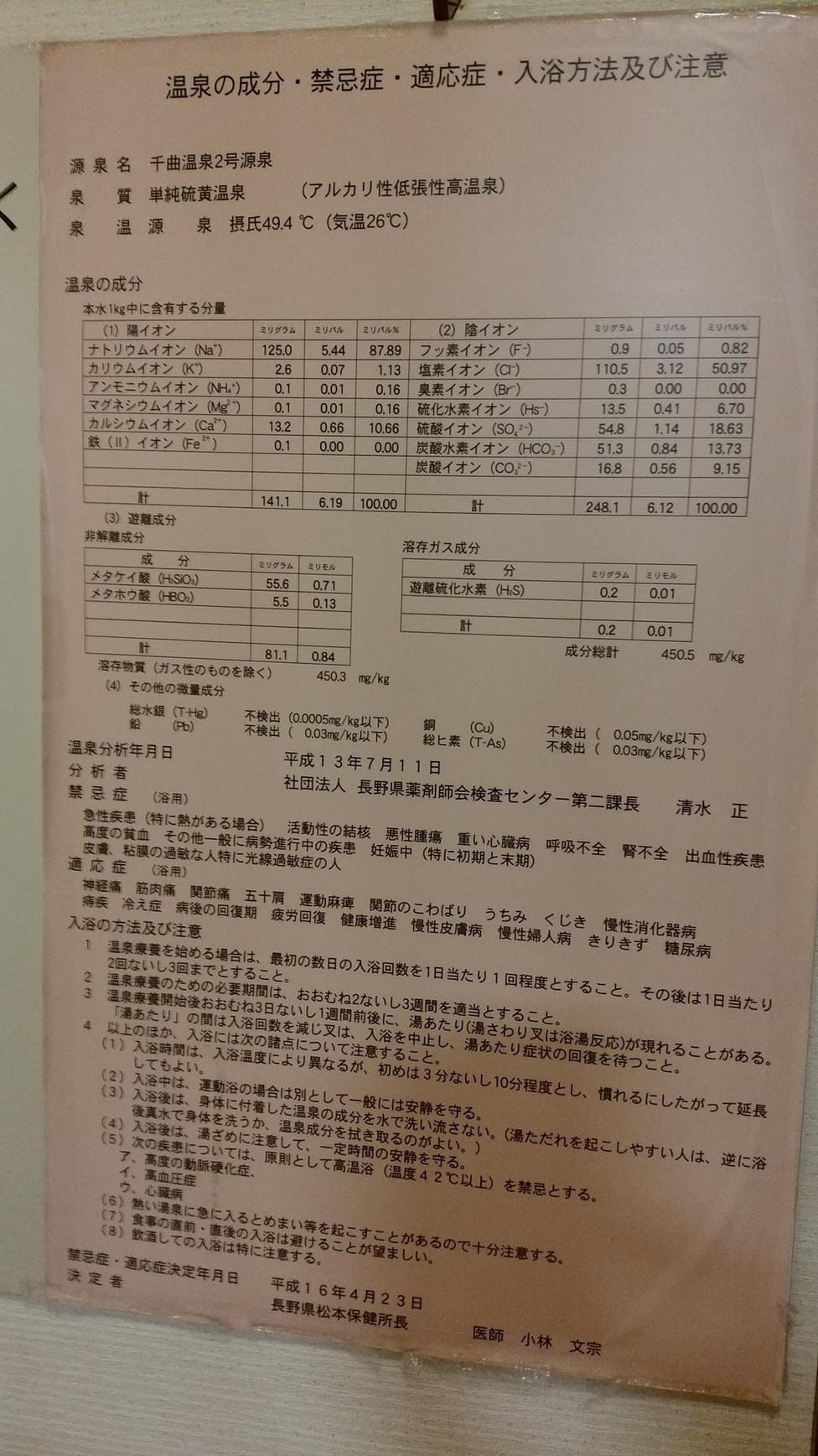 松本ウエルトンホテル name=