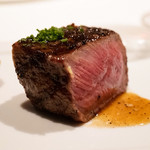 ALEXANDER`S STEAKHOUSE -