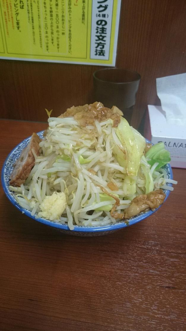 立川 田田