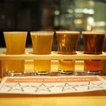 BEER PUB ICHI-YA -