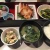 酒楽空間はなび - 料理写真:松花堂ランチ