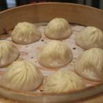 Jinan Xianshangbao -