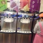 忍野八海池本 - 内観写真:
