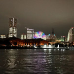 58972862 - 横浜工業地帯クルージングかなり美しい☆