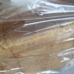 パン工房LOBO - 1本丸々