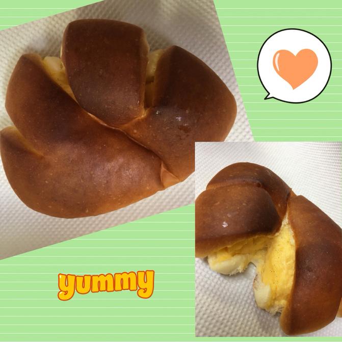 パンの店 カンパーニュ