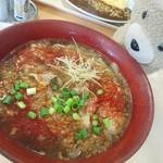 58979757 - 丘珠拉麺