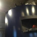 Pizzeria 310 - ピッツァ以外にも窯焼き料理ご用意しております!