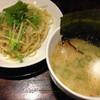 まるてんラーメン - 料理写真: