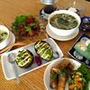 チャオカフェ - 料理写真:贅沢コース\3400