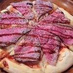 肉バル 頂 -