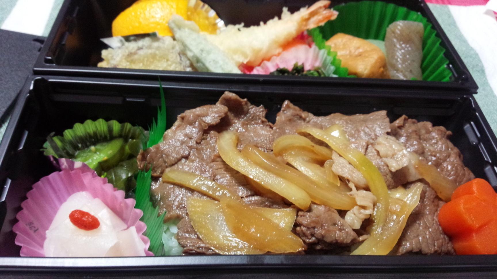 日本料理 厨庵