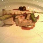 590745 - お魚料理