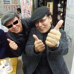 多田屋 - モノノフと類さん