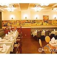 萬福大飯店 - 【2階席!!】中華街の夜景をどうぞ♪