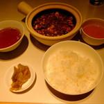 """59011183 - """"四川麻婆豆腐"""""""