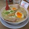chuukasobatakayasu - 料理写真:中華そば
