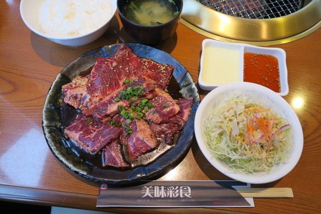 焼肉 レストラン ひがし やま 焼肉レストラン ひがしやま 仙台駅前店(仙台/焼肉)