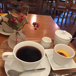 cafe.miel -