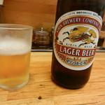 59021656 - ビール