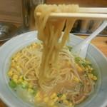 59022071 - 麺リフト