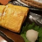 焼酎処さつま - 2016.11