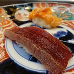 福実寿司 - 料理写真: