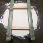 59026755 - 鱒寿司一段(1,500円)