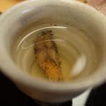 湖里庵 - 食前酒