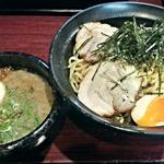 59032651 - 【つけ麺】¥780