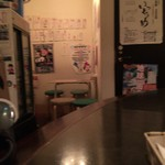 まんまる食堂 -