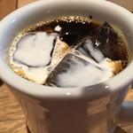 59043079 - アイスコーヒー