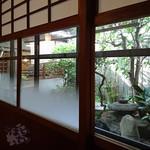 59048715 - 奈良町カフェ 環奈 (カンナ)