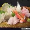 日本料理 武智 - 料理写真: