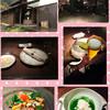 ひわの蔵 - 料理写真:
